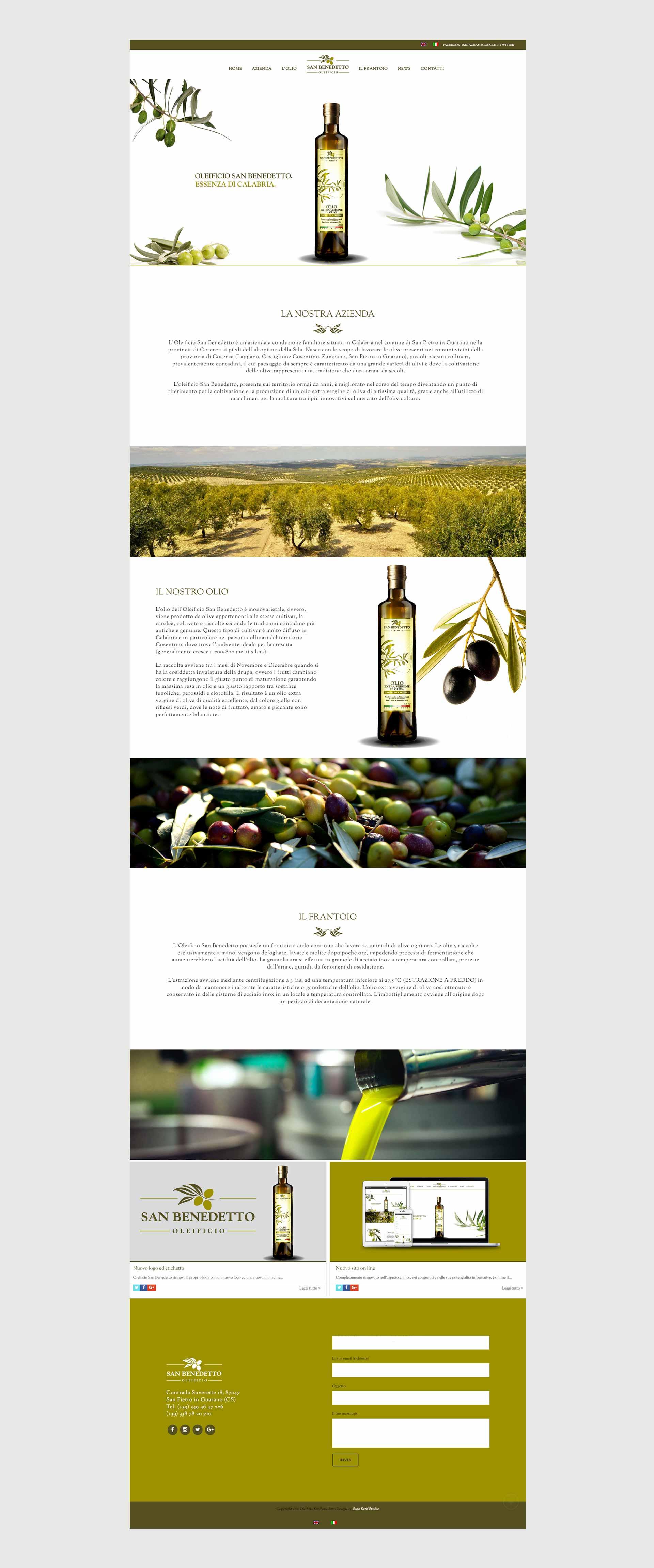 portfolio_pagine_sito_intere