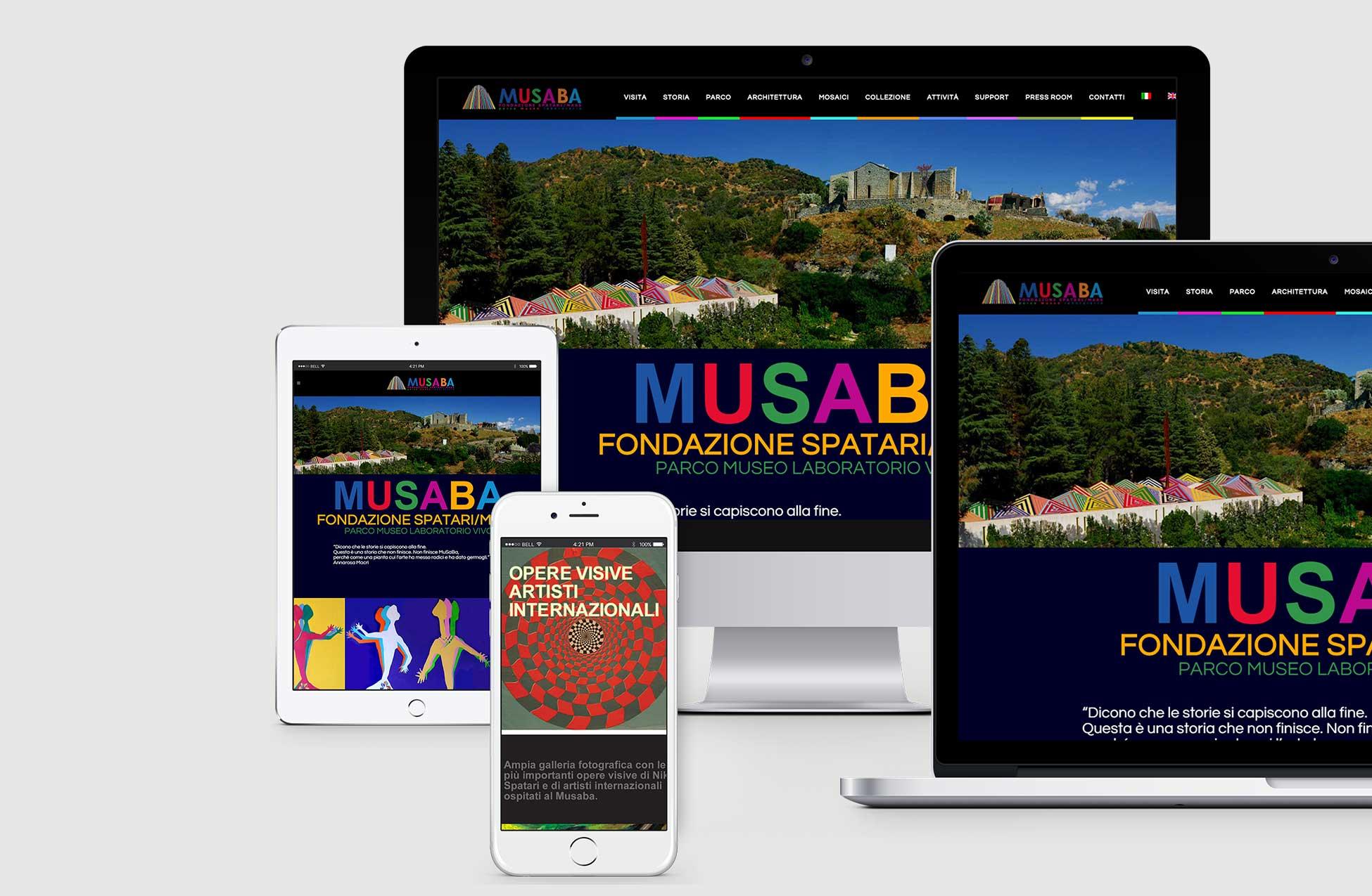 musaba1