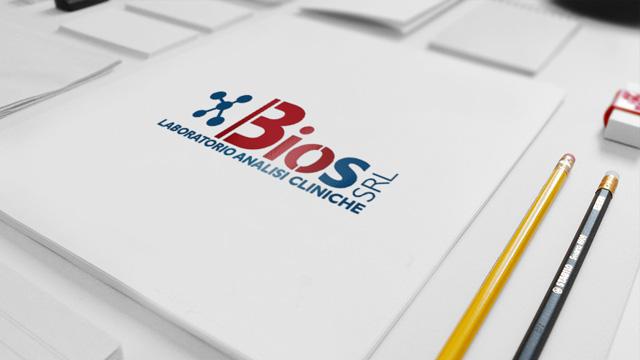 bios_port